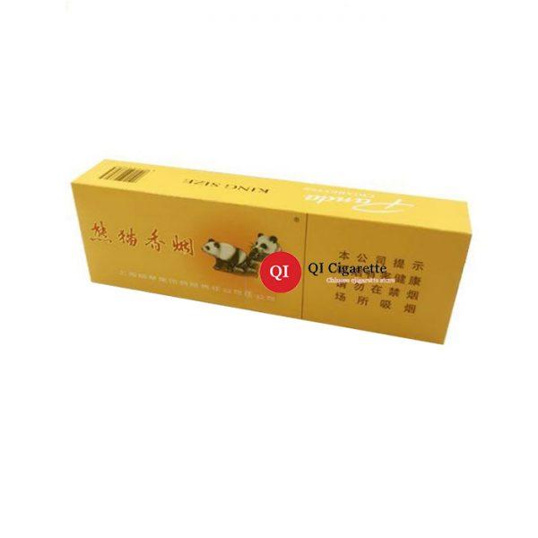 carton-panda-shanghai-hard-cigarette