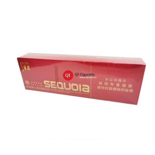carton-suyan-5-star-sequoia-soft-cigarette
