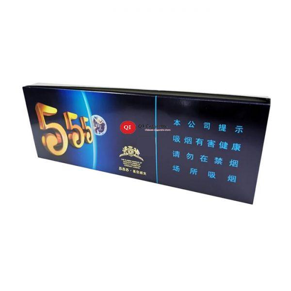 carton-555-planet-slim-cigarette
