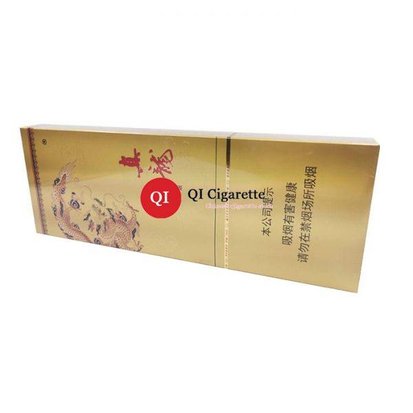 carton zhenlong lingyun slim hard 8mg cigarette
