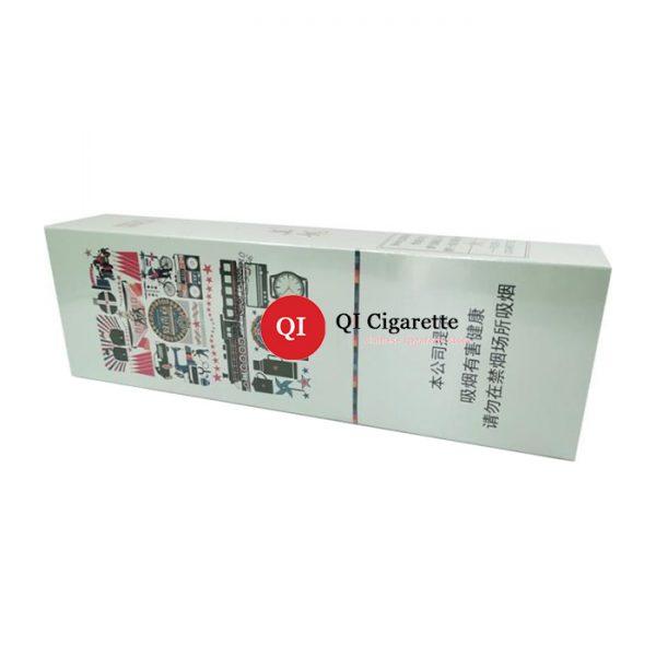 carton-zhenlong-so-young-hard-8mg-cigarette