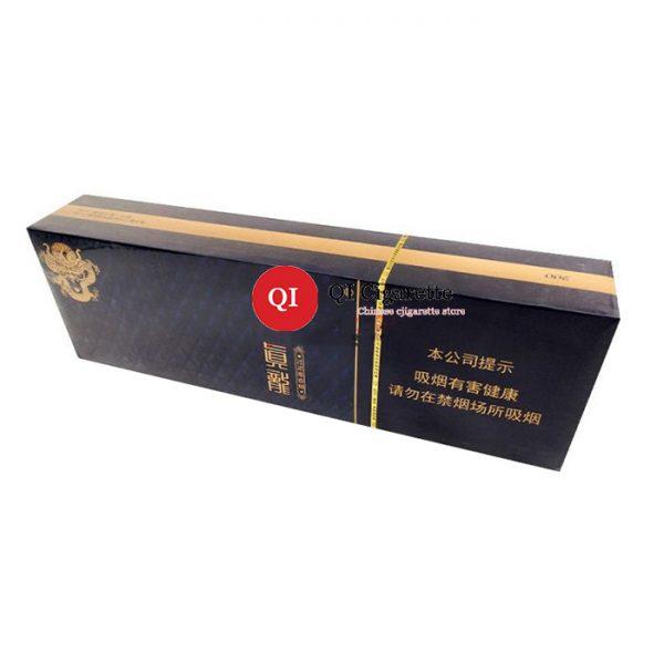 zhenlong jiayun champagne burst hard 11mg cigarette